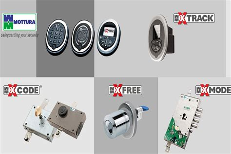 serrature elettriche per porte blindate serrature elettroniche motorizzate