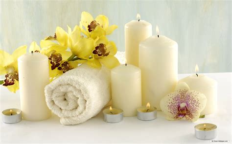 spa images hd free spa wallpaper wallpapersafari