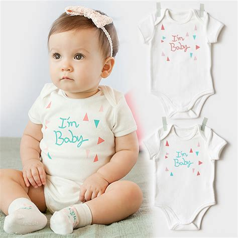 discount baby clothes baby clothes discount clothing from luxury brands