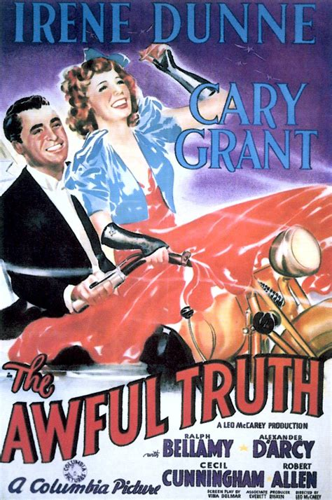 film film awful truth the 1937