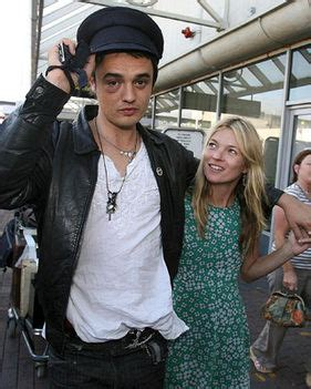 Is It True Kate Moss Married Pete Doherty by Kate Moss All My Stuff Admits Pete Doherty Daily