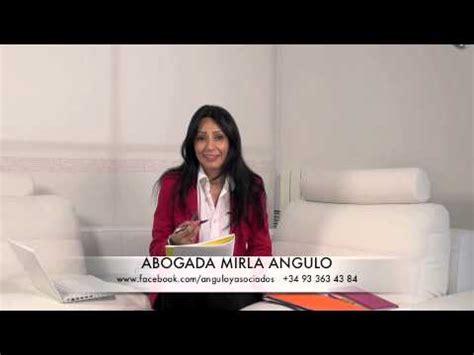 preguntas de entrevista por matrimonio entrevista para el matrimonio en el registro civil