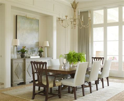 pretty dining rooms 17 best images about dining room on pinterest window