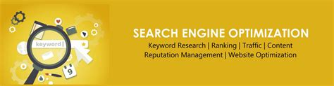 Search Optimization Companies 5 by Seo Company In Bhopal India Search Engine Optimization