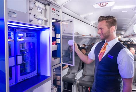 jetblue on its new bag fee and the passenger experience skift
