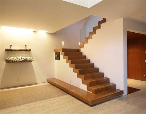 stepenice drvo centar vitalis