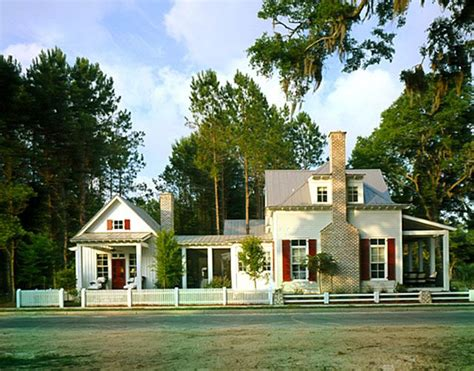 southern cottage cottage of the year beautiful home pinterest
