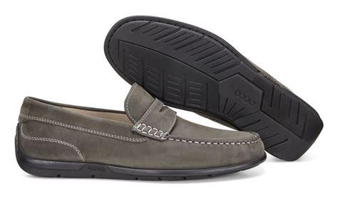 s shoes ecco classic moc 2 0 slate ecco yucatan ecco