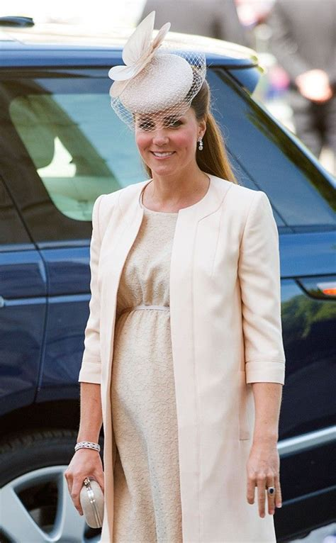 princess kate pregnant 100 best kate middleton images on pinterest princesses