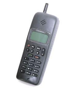 Casing Nokia 5110 Berbagai Model nawaz info history of nokia mobile phone
