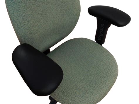 Armchair Pads kahuna large chair arm pads