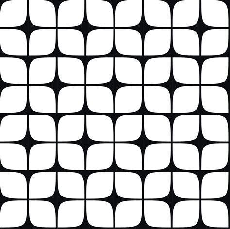 pattern black and white modern awesome mid century modern patterns black and white photos