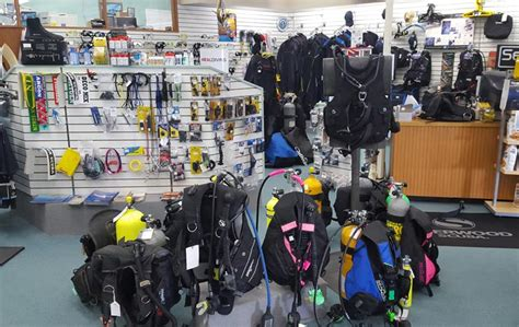 dive shop dive shop kusadasi diving center