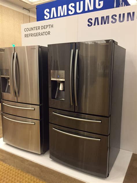 best kitchen appliance package deals appliance packages lowes best kitchen appliance brand 2016