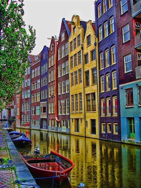 amsterdam the best of amsterdam for stay travel books 25 best ideas about amsterdam on amsterdam