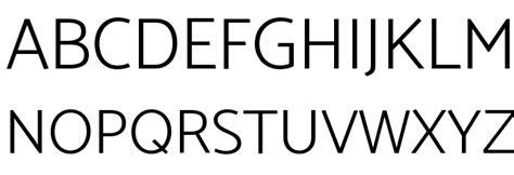 catamaran font download catamaran light font