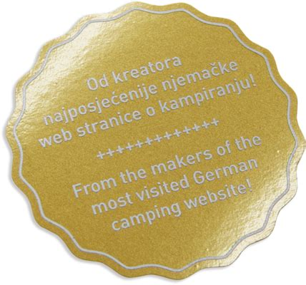 Aufkleber Gold Bestellen by Aufkleber In Gold Drucken Aufkleber Produktion De
