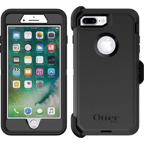 australia otterbox defender rugged case  iphone