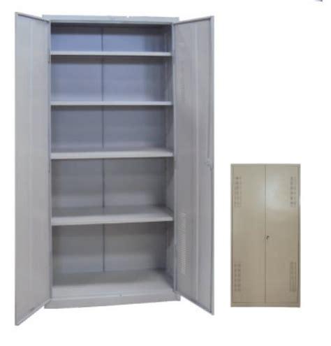 armarios metal ponta metalurgica ltda arquivo de aco estante de aco moveis de aco