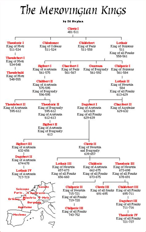 illuminati bloodlines chart 13 bloodlines of the illuminati the merovingian bloodline