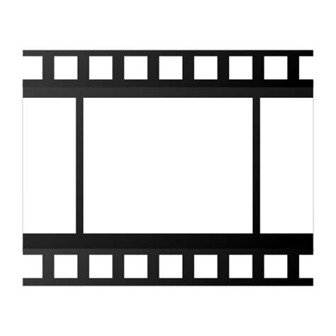 emoji film pinguin challengenews blog