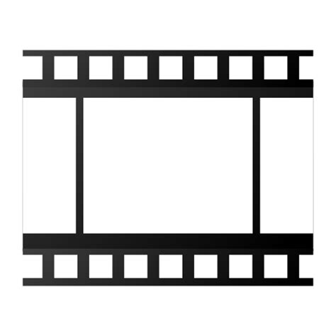 emoji film pistole brasilien list of phantom object emojis for use as facebook stickers
