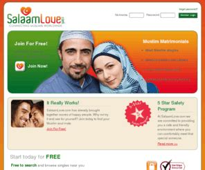 muslim chat room salaamlove muslim marriage muslim matrimonial muslim singles muslim dating muslima and