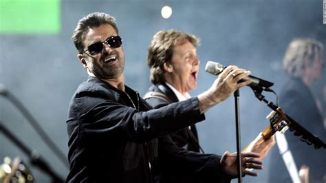 how did george michael die singer suffered heart failure george michael died from natural causes coroner says