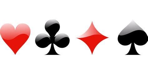 card template png high res image vectorielle gratuite jeux de cartes jeu carte