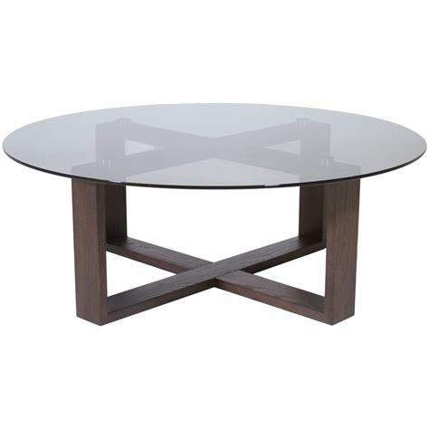 Natuzzi Editions Amarone Central Table Homeworld Natuzzi Coffee Tables