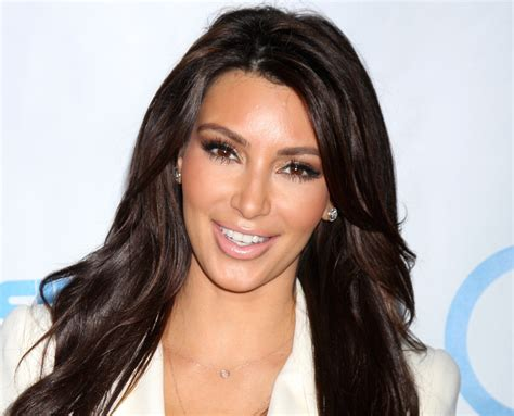 kim kardashian net worth get kim kardashian net worth images of cooking dolcett girls alive