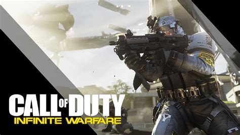 Call Of Duty 34 call of duty infinite warfare wallpapers 34 wallpapers