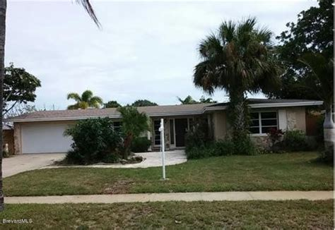 satellite florida reo homes foreclosures in