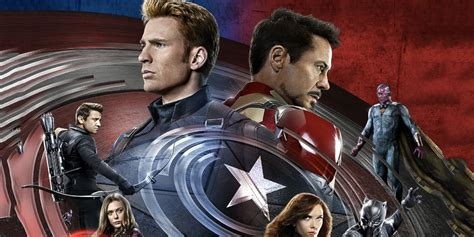 captain beautiful captain america images collection for free