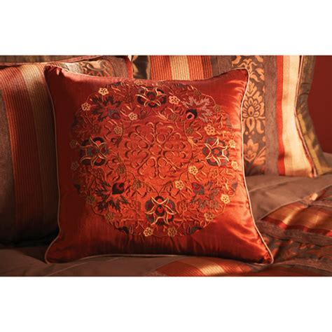 walmart couch pillows better homes and gardens antique wallpaper collection