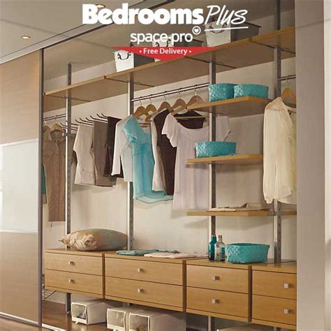 Interior Storage For Sliding Wardrobe Doors Sliding Wardrobe Doors Glasgow Lanarkshire Bedrooms Plus