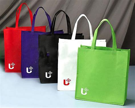 Promo Tas Belanja Shopping Bag Murah non woven fabric bags in mumbai suppliers dealers traders