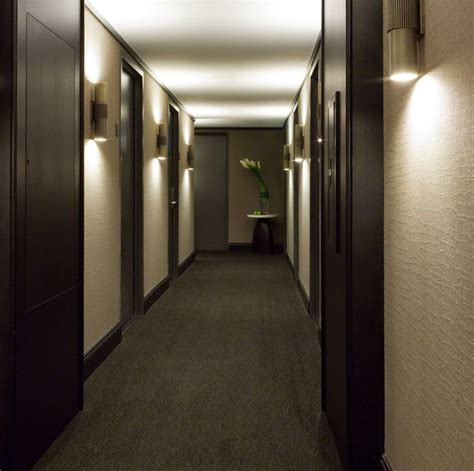 1000 images about condo hallway ideas on