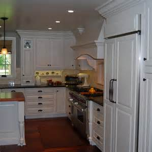 sub zero refrigerator cabinet door covers kitchen cabinets facebook covers timeline covers net