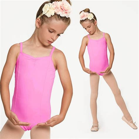 sewing pattern leotard ballet pattern leotard sewing pattern dance leotard pattern