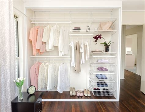 Design Your Home Interior by Custom Built In Wardrobes Designs Amp Ideas Oz Wardrobes