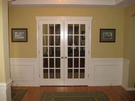 home office doors doors for interior office interior exterior ideas