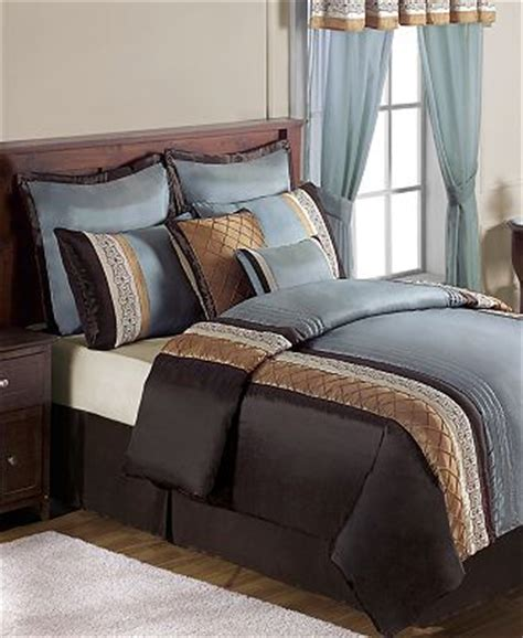 20 Comforter Set King by Callie 20 California King Comforter Set Bed In A