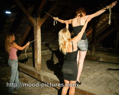 mood pictures new bdsm galleries