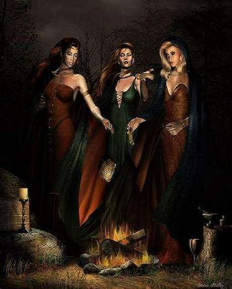 images of witches witch pictures witches wallpapers and witches