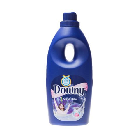 Downy Bottle 900ml downy single rinse 900ml bottle sai gon tien doan trading
