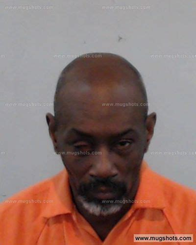 Columbia County Florida Arrest Records Bobby Eugene Wilson Mugshot Bobby Eugene Wilson Arrest Columbia County Fl