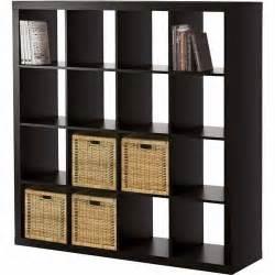 basement shelving units 17 best images about basement on tv shelving white shelving unit and basement ideas
