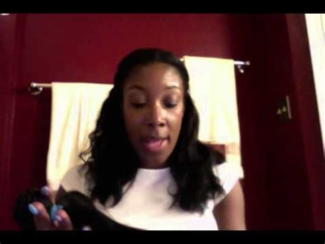 Imports Hair Reviews by Imports Hair A 2015 Review