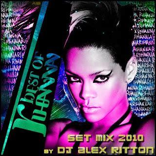 download mp3 dj remix rihanna umbrella rafael lelis club rainwear